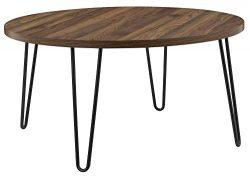 Ameriwood Home 3615222COM Owen Retro Coffee Table
