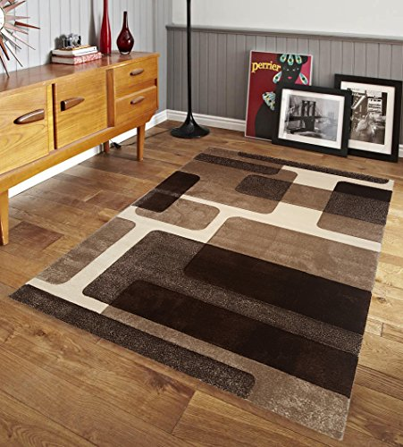 Easy Clean Stain Fade Resistant For Living Room Bedroom