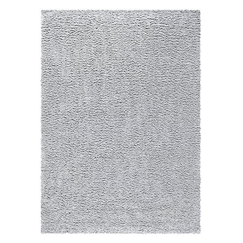 Area Rugs, Maples Rugs [Made In USA][Catriona] 5' X 7' Non