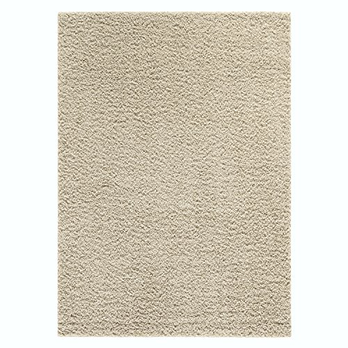 Area Rugs, Maples Rugs [Made In USA][Catriona] 7' X 10