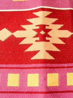 Kilim rug,woven kilim rug, geometric floor kilim rug, tribal kilim, living room kilim rug, boho rug