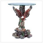 Accent Plus Dramatic Eagle Table 10033699