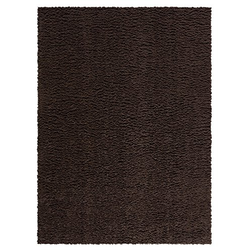Maples Rugs Area Rugs, [Made In USA][Catriona] 5' X 7' Non