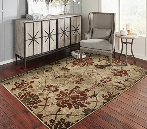 Dining 7 X 10 Rug: A.S Quality Rugs Modern Distressed Living Room Rugs 8x10
