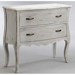Stein World 13611 Fawna Two Drawer Accent Chest