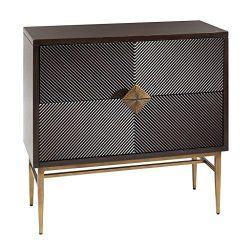 Madison Park MP130-0230 Isabel Chest