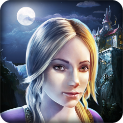 Mysteries and Nightmares – Morgiana: Hidden Object Adventure