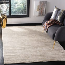 Safavieh Vision Collection VSN606F Cream Area Rug (8′ x 10′)