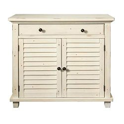 Picket House Marshall Accent Chest