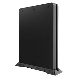 Kootek Vertical Stand for PS4 Slim, with Airflow Vents & Non Slip Feets, Steady & Space  ...