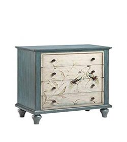 Stein World Heron Accent Chest